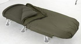 Trakker Layers Sleeping Bag