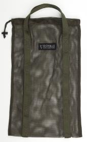 Fox Air Dry + Hook Bag Medium