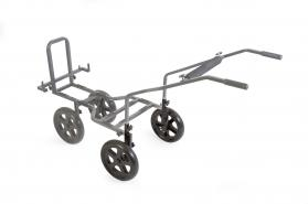 Preston Innovations 4 Wheel Shuttle Conversion Kit