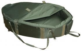Fox Deluxe Carp Master Cradle XL