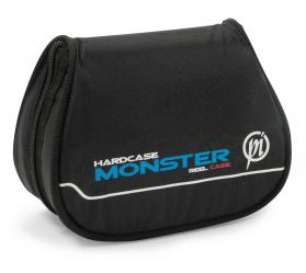 Preston Innovations Monster Reel Case