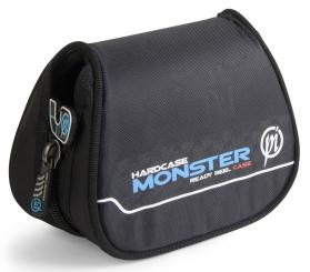Preston Innovations Monster Ready Reel Case