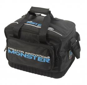 Preston Innovations Monster Bait Bag