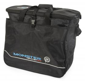 Preston Innovations Monster Triple Net Bag