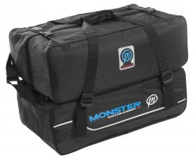 Preston Innovations Monster Tackle & Accessory Bag