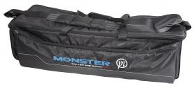 Preston Innovations Monster Roller & Roost Bag
