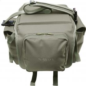 NXG Bait Bucket Bag Square
