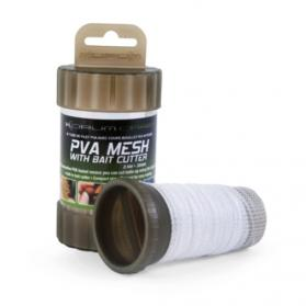 Korum PVA Mesh with Cutter