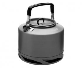 Trakker Jumbo Power Kettle