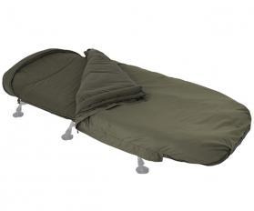 Trakker Peachkin Sleeping Bag