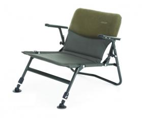 Trakker RLX Compact Chair