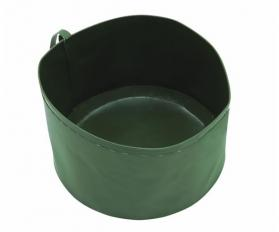 Trakker Collapsible Water Bowl