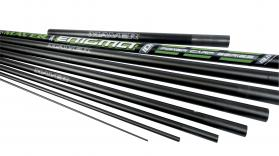 Maver Enigma Series 101 16m Pole Package