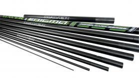 Enigma Series 301 16m Pole Package