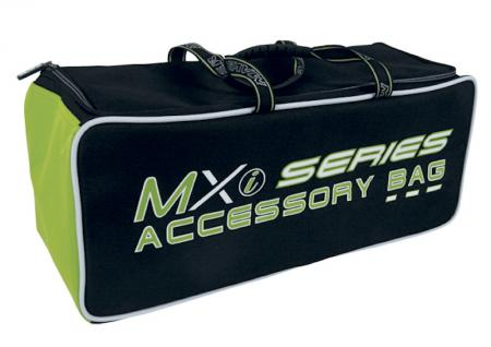 Maver MXi Series Accessory Bag