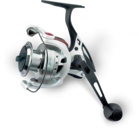 Quantum Accurist 15 PTiD Drop Shot Reel