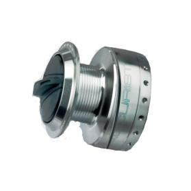 Quantum Accurist 15 PTiD Spare Spool.