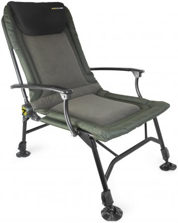 Avid Carp Transit RC Chair