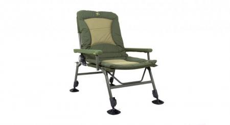 Nash Indulgence Low-Line Chair