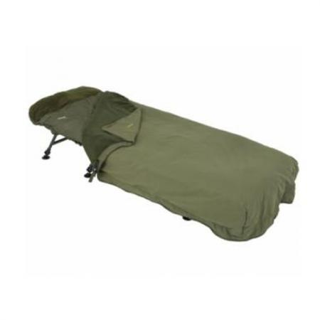 Trakker Big Snooze Plus Thermal Cover