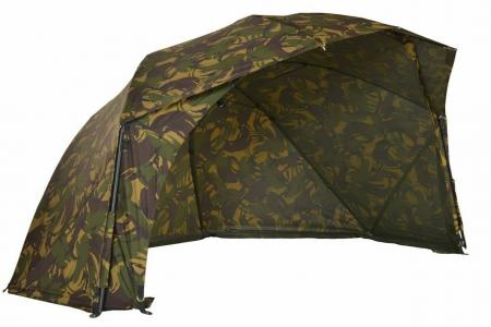 Aqua Camo Fast & Light Brolly