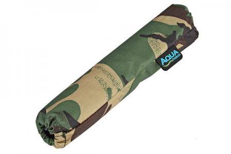 Aqua Camo Landing Net Float