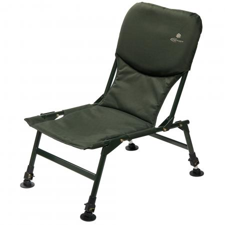 JRC 2015 Contact Chair