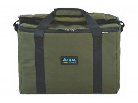 Aqua Black Series Food Bag
