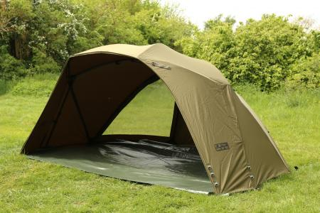 Fox Supa Brolly 50in MK2