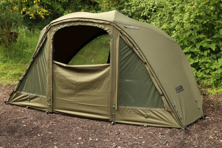 Fox Supa Brolly 50in MK2 System