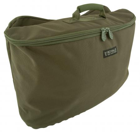 Fox Royale Barrow Front Bag