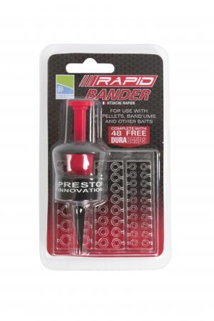 Preston Innovations Rapid Bander