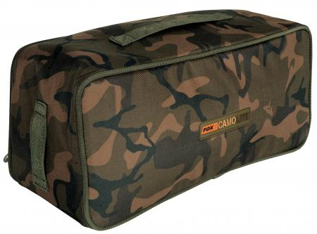 Fox Camolite Standard Cool Bag