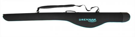 Drennan 2 Rod Hard Case