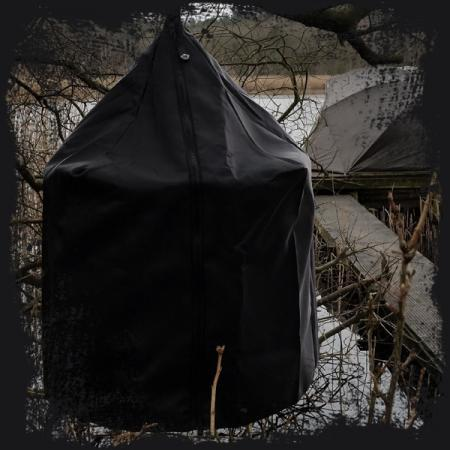 RidgeMonkey Weather Shield