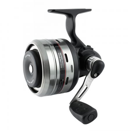 ABU 507 MKII Closed Face Reel