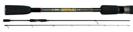 Drennan E-Sox 7ft 6in Dropshot Rod