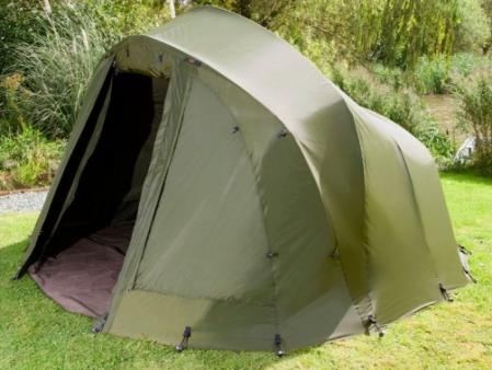 Avid Carp HQ 2 Man High Top Bivvy