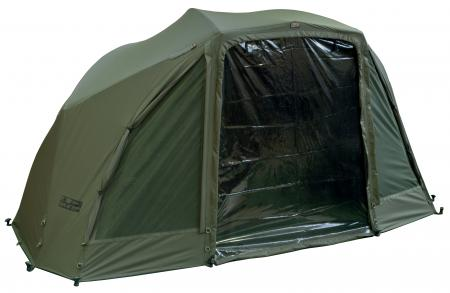 Fox Supa Brolly 50in MK2 Overwrap