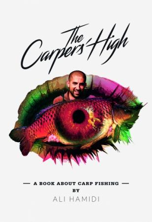 The Carpers High by Ali Hamidi