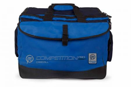 Preston Innovations Competition Pro Standard Carryall