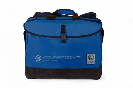 Preston Innovations Competition Pro Large Carryall