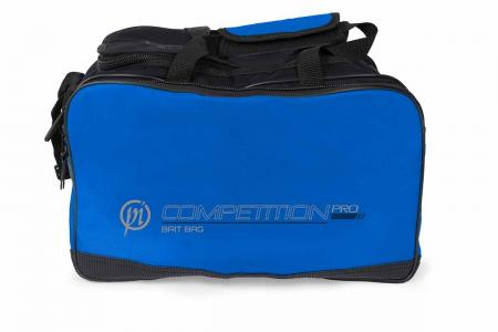 Preston Innovations Competition Pro Bait Bag