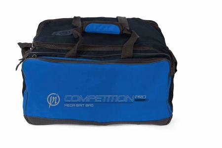 Preston Innovations Competition Pro Mega Bait Bag