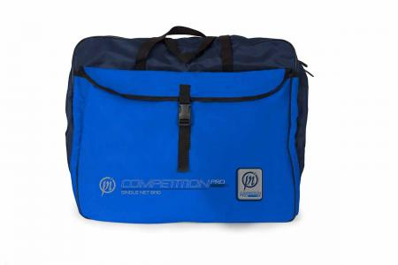 Preston Innovations Competition Pro Single Net Bag