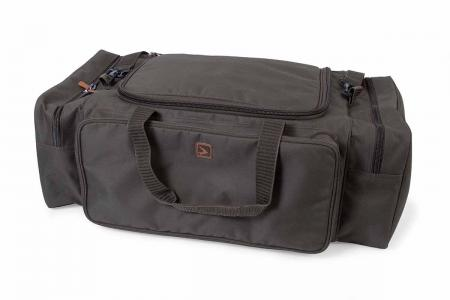 Avid Carp Large Carryall