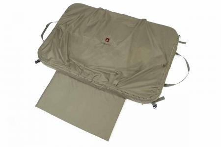 Avid Carp Combination Unhooking Mat