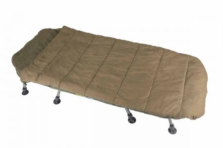 Avid Carp Mega Nite Sleeping Bag