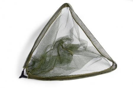 Korum 32in Specialist Triangle Net