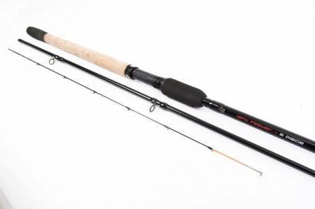 Korum 11ft Feeder Rod